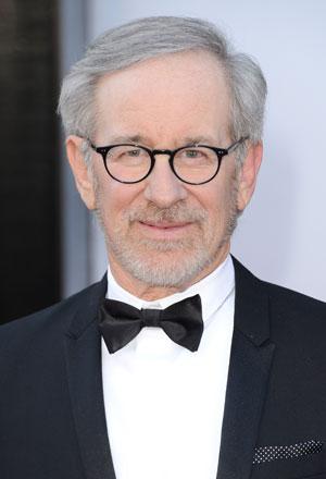 Steven-Spielberg-สตีเว่น-สปีลเบิร์ก
