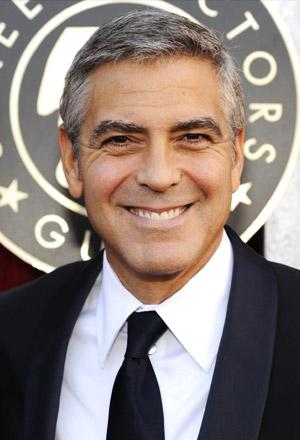 George-Clooney-จอร์จ-คลูนีย์