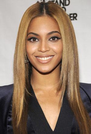 Beyonce--บียอนเซ่-