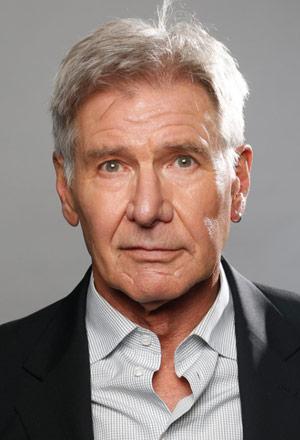 Harrison-Ford-แฮร์ริสัน-ฟอร์ด