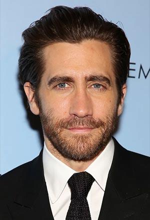 Jake-Gyllenhaal-เจค-จิลเลนฮาล