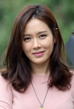 Son Ye Jin--ซอนเยจิน-