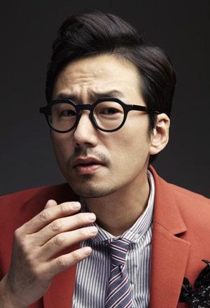 Ryu-Seung-Soo-รยู-ซึงซู