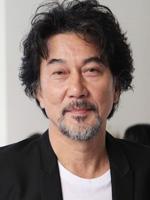 Koji-Yakusho-โคจิ-ยาคุโช
