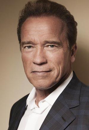 Arnold-Schwarzenegger-อาร์โนลด์-ชวาร์เซเน็กเกอร์