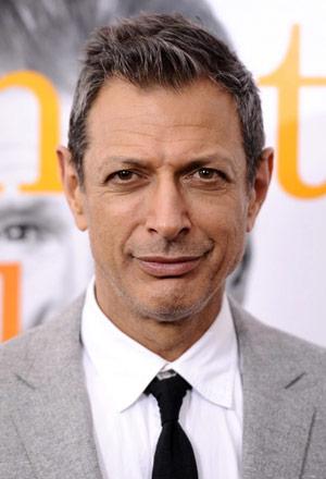 Jeff-Goldblum-เจฟฟ์-โกลด์บลัม