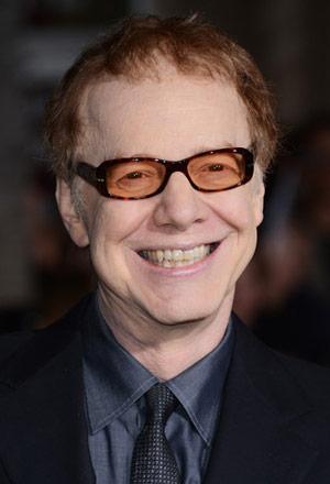 Danny-Elfman-แดนนี่-เอลฟ์แมน