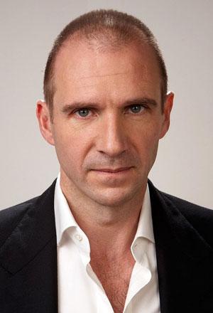 Ralph-Fiennes-เรล์ฟ-ไฟนส์