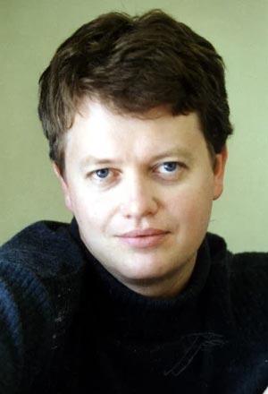Klaus-Badelt-โคลส-บาเดลต์