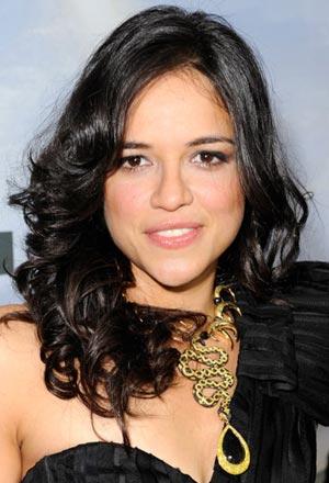 Michelle-Rodriguez-มิเชลล์-รอดริเกซ