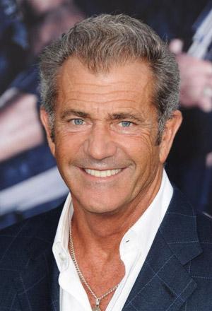 Mel-Gibson-เมล-กิ๊บสัน
