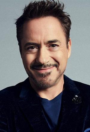 Robert-Downey Jr.-โรเบิร์ต-ดาวนีย์ จูเนียร์
