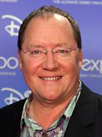 John-Lasseter-จอห์น-แลสซีเตอร์