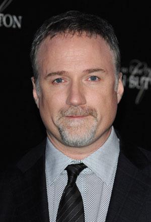 David-Fincher-เดวิด-ฟินเชอร์