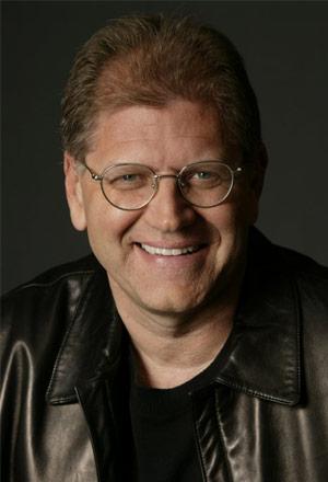Robert-Zemeckis-โรเบิร์ต-เซเมคคิส