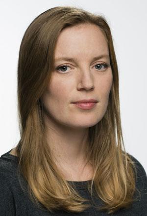 Sarah-Polley-ซาราห์-พอลลีย์