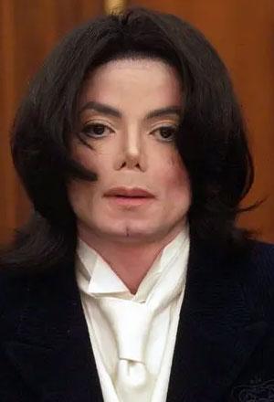 Michael-Jackson-ไมเคิล-แจ็คสัน