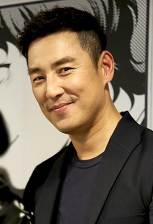Kim-Sung-Su-คิม-ซองซู