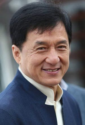 Jackie-Chan-แจ็คกี้-ชาน