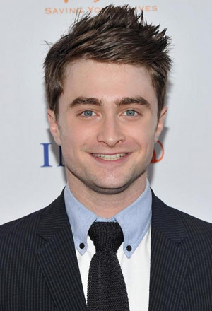 Daniel-Radcliffe-แดเนียล-แรดคลิฟฟ์