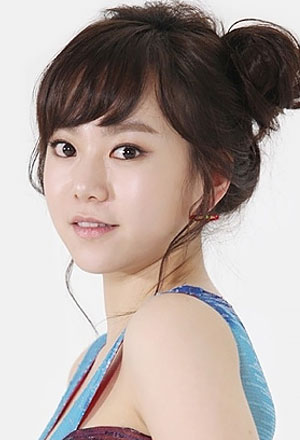 Kwak Ji Min--กวักจีมิน-