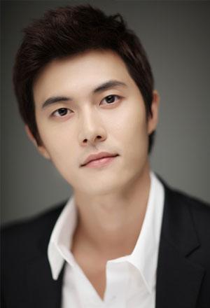 Jae Hee--แจฮี-