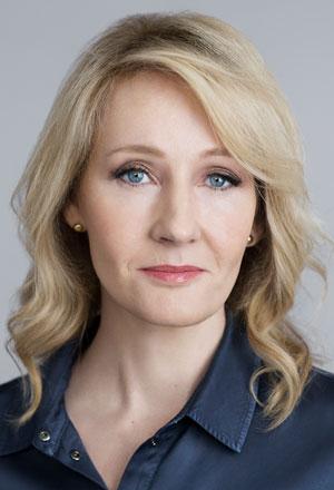 J.K.-Rowling-เจ.เค.-โรว์ลิ่ง