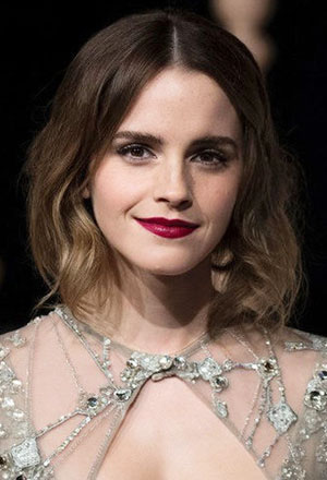 Emma-Watson-เอ็มม่า-วัตสัน