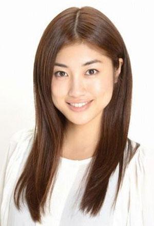 Ayaka-Morita-อายากะ-โมริตะ
