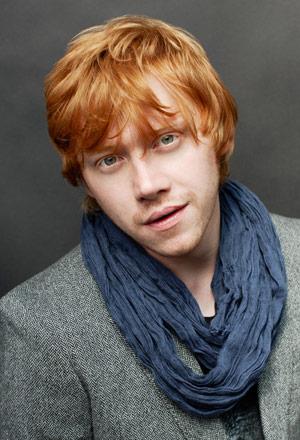 Rupert-Grint-รูเพิร์ท-กรินท์