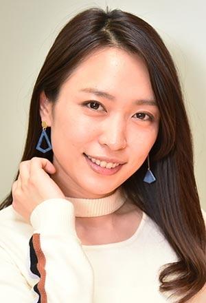 Mei-Kurokawa-เม-คุโรคาว่า