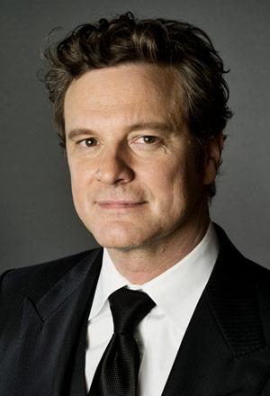 Colin-Firth-โคลิน-เฟิร์ธ