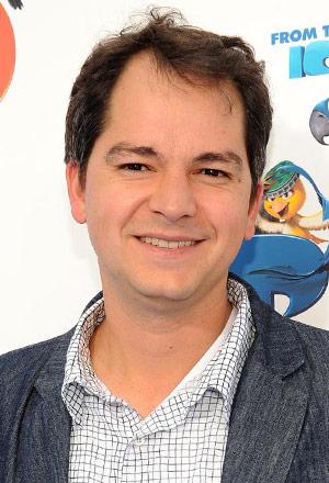 Carlos-Saldanha-คาร์ลอส-ซัลดานน่า