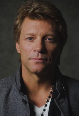 Jon-Bon Jovi-จอน-บองโจวี่