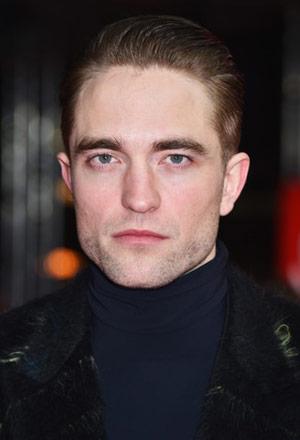 Robert-Pattinson-โรเบิร์ต-แพททินสัน