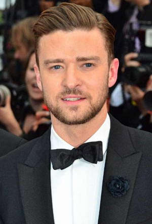 Justin-Timberlake-จัสติน-ทิมเบอร์เลค