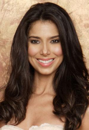 Roselyn-Sanchez-โรสลิน-ซานเชซ
