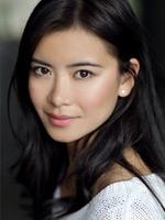 Katie Leung (स�� ����§)