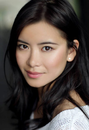 Katie-Leung-เคธี่-เหลียง