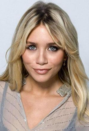 Ashley-Olsen-แอชลีย์-โอลเซ่น