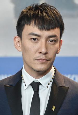 Chang-Chen-จาง-เจิ้น