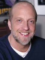 Chris Elliott (���� ������µ)