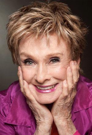 Cloris-Leachman-คลอริส-ลีชแมน