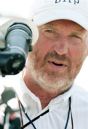 Roger-Pratt-โรเจอร์-แพรตต์