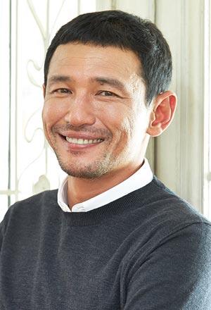 Hwang-Jung-Min-ฮวัง-จองมิน