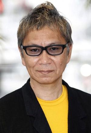 Takashi-Miike-ทาคาชิ-มิอิเกะ