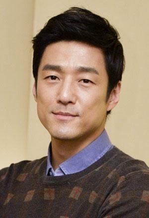 Ji-Jin-Hee-จี-จินฮี