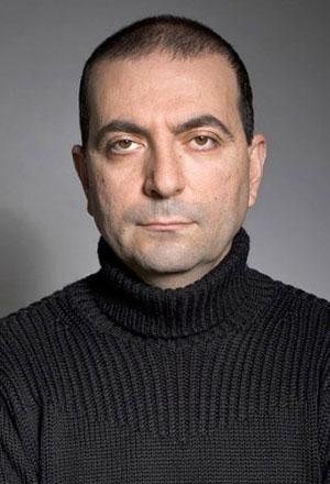 Hany-Abu-Assad-ฮานี-อาบู-อัสซาด