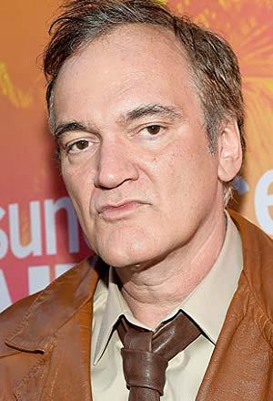 Quentin-Tarantino-เควนติน-ทาแรนติโน่