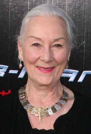 Rosemary-Harris-โรสแมรี่-แฮร์ริส